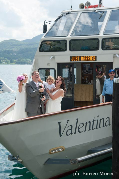 may-weddings-lake-Orta_24