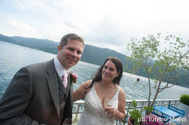 may-weddings-lake-Orta_25