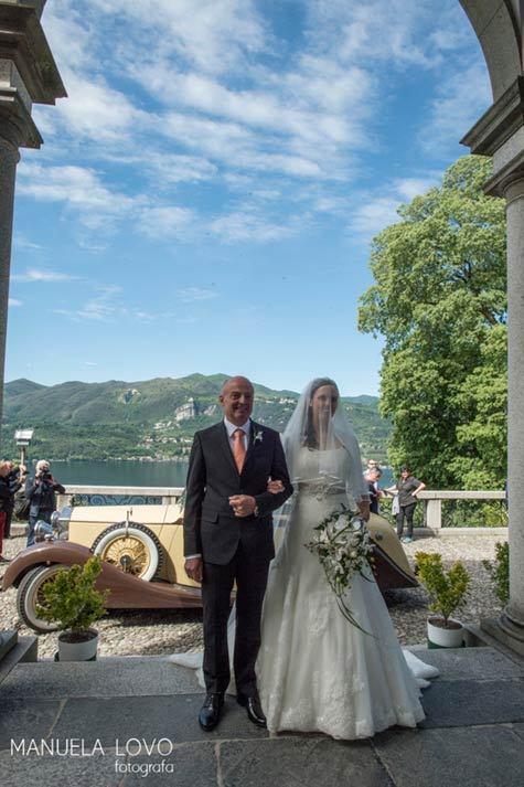 may-weddings-lake-Orta_26