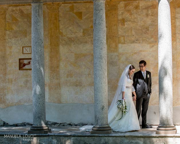 may-weddings-lake-Orta_27