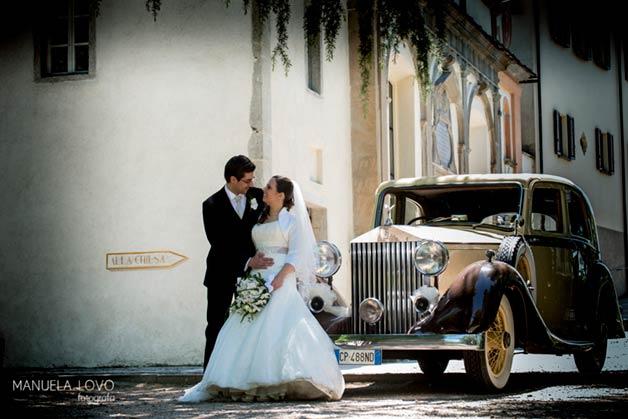 may-weddings-lake-Orta_28