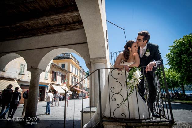 may-weddings-lake-Orta_29