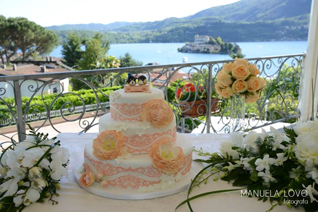 may-weddings-lake-Orta_30