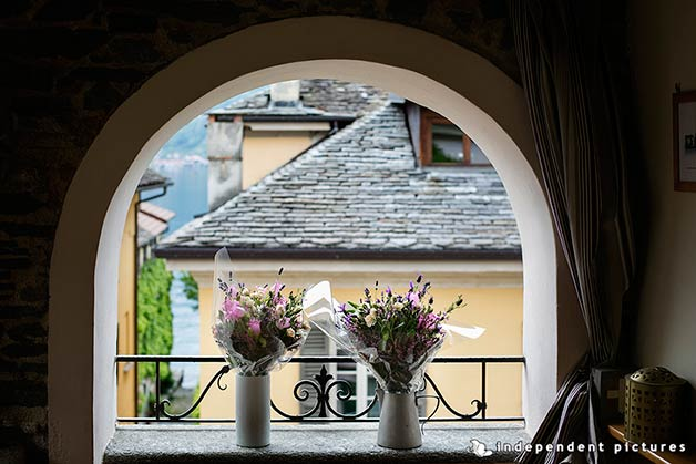 may-weddings-lake-Orta_32