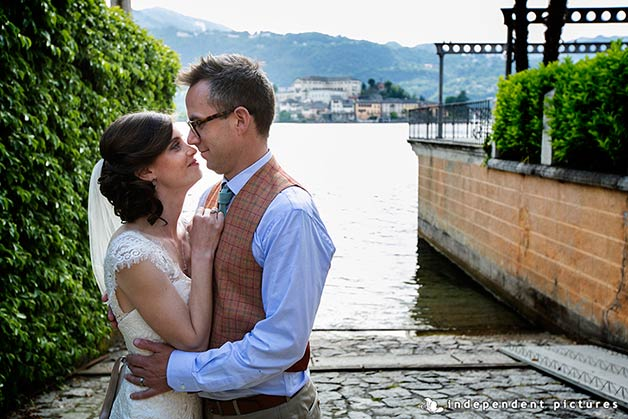 may-weddings-lake-Orta_33