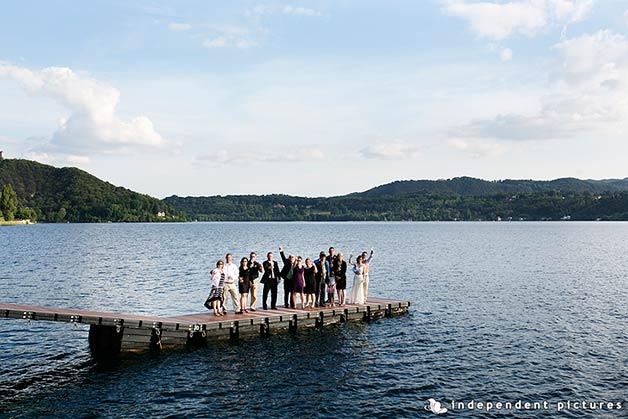 may-weddings-lake-Orta_35