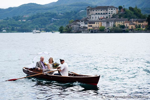 may-weddings-lake-Orta_36