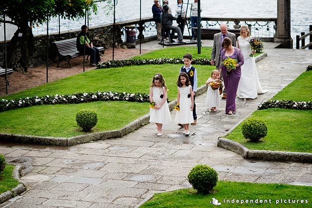 may-weddings-lake-Orta_37