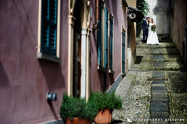 may-weddings-lake-Orta_38
