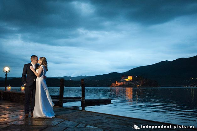 may-weddings-lake-Orta_39