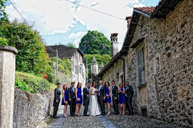 may-weddings-lake-Orta_44