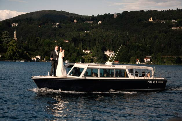 may-weddings-lake-Orta_45