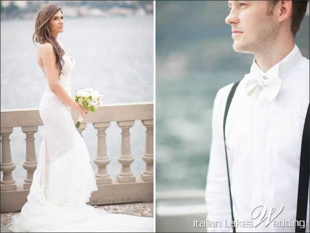wedding-from-UK-to-lake-Como_08