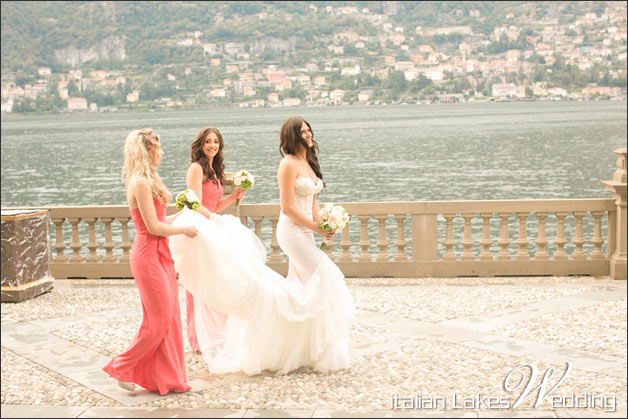 wedding-from-UK-to-lake-Como_11