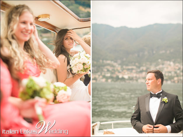 wedding-from-UK-to-lake-Como