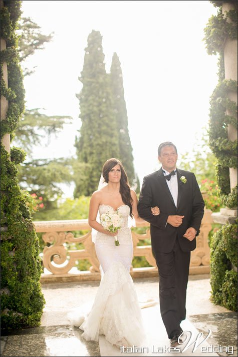 wedding-from-UK-to-lake-Como_15