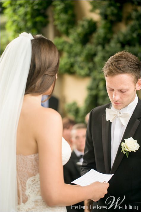 wedding-from-UK-to-lake-Como_16
