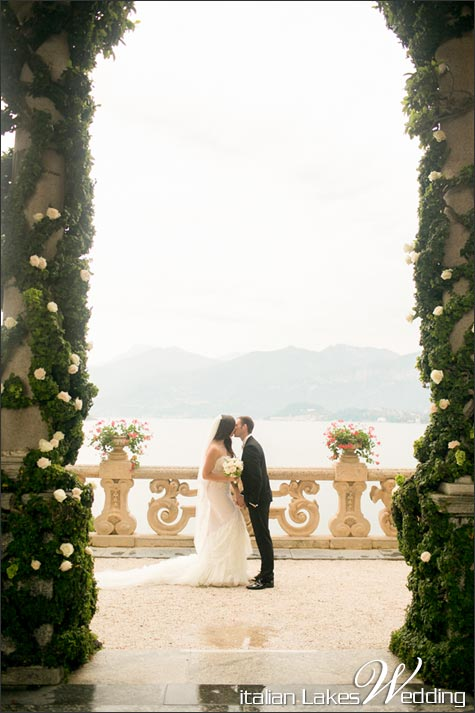wedding-from-UK-to-lake-Como_17