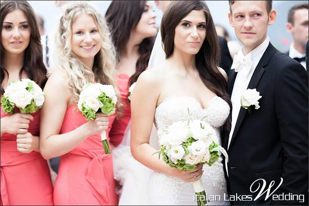 wedding-from-UK-to-lake-Como_18