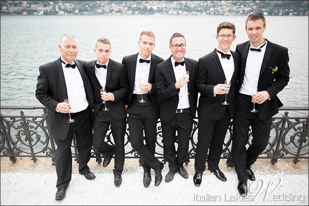wedding-from-UK-to-lake-Como_20