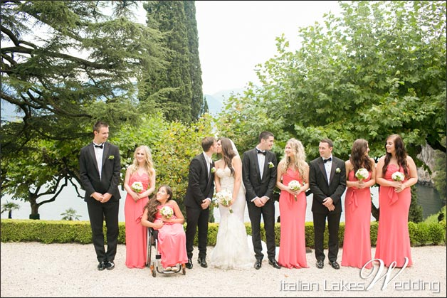 wedding-from-UK-to-lake-Como_21