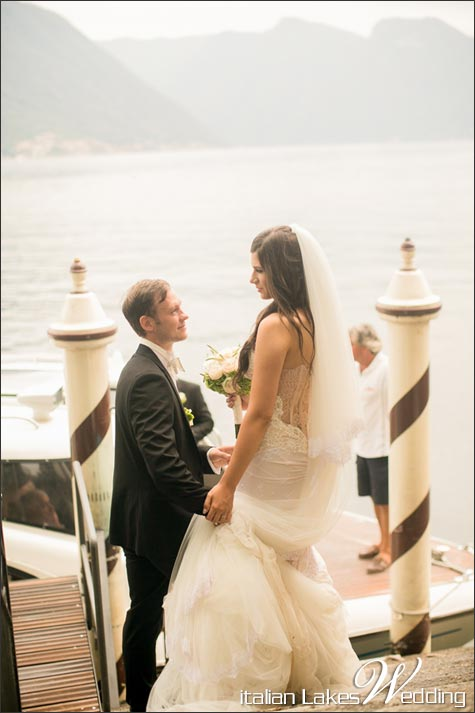 wedding-from-UK-to-lake-Como_22