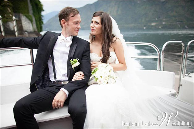 wedding-from-UK-to-lake-Como_23