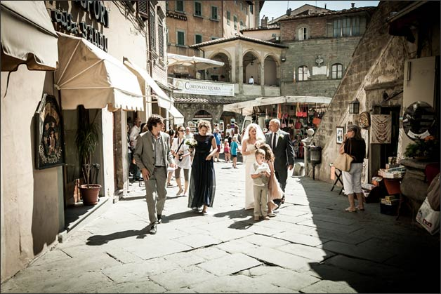 wedding-in-cortona
