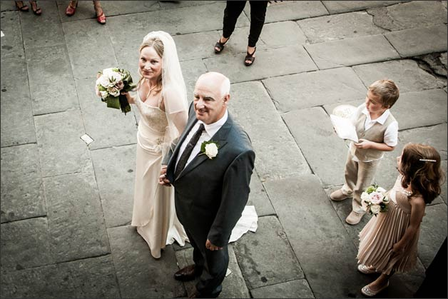 wedding-in-cortona_06