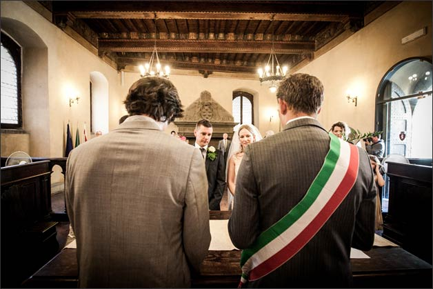 wedding-in-cortona_08