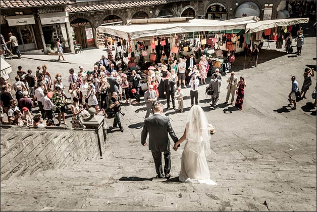 wedding-in-cortona_11