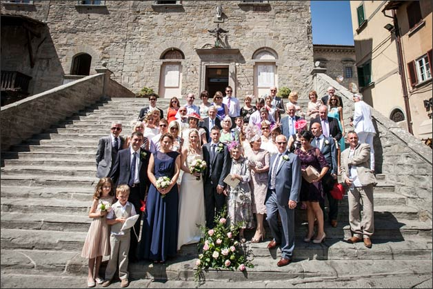 wedding-in-cortona_12