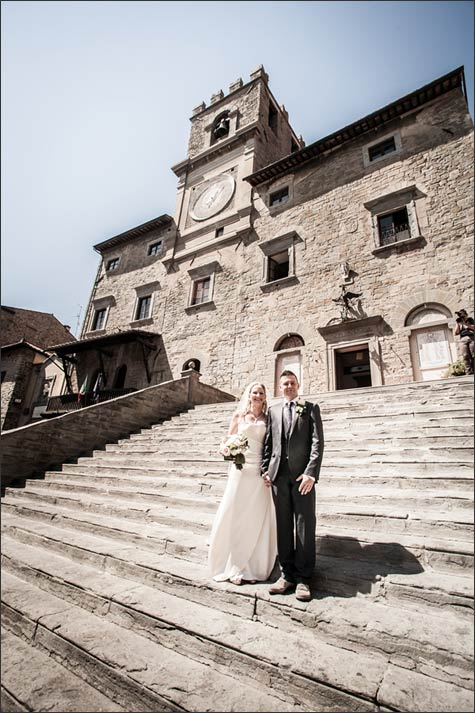 wedding-in-cortona_13