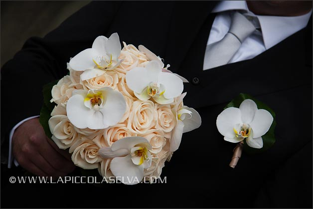orchids-wedding-buttonhole