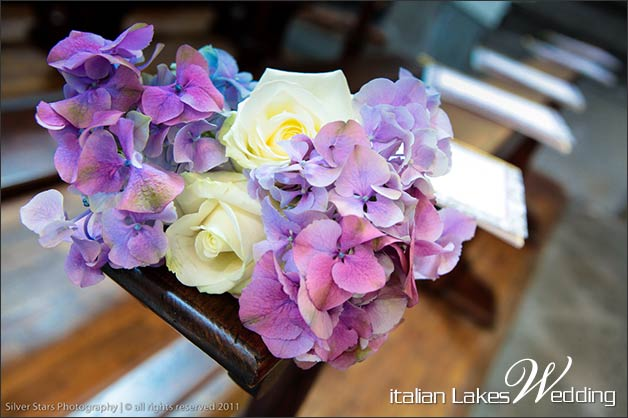04_flowers-wedding-lake-Como