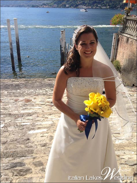 05_flowers-wedding-lake-Como