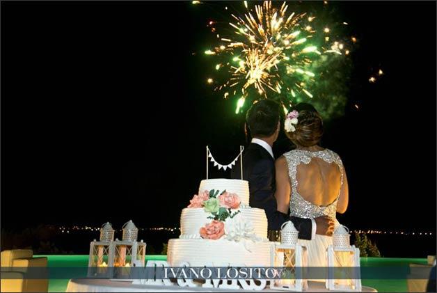 wedding-Apulia-Masseria
