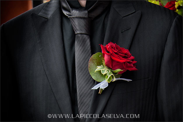 red-roses-wedding-buttonhole