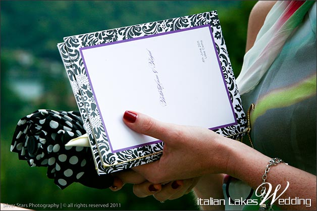 09_wedding-planners-lake-Como
