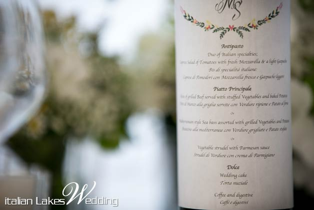 12_menu-wedding-lake-Como