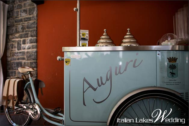 13_ice-cream-cart-wedding-lake-Como