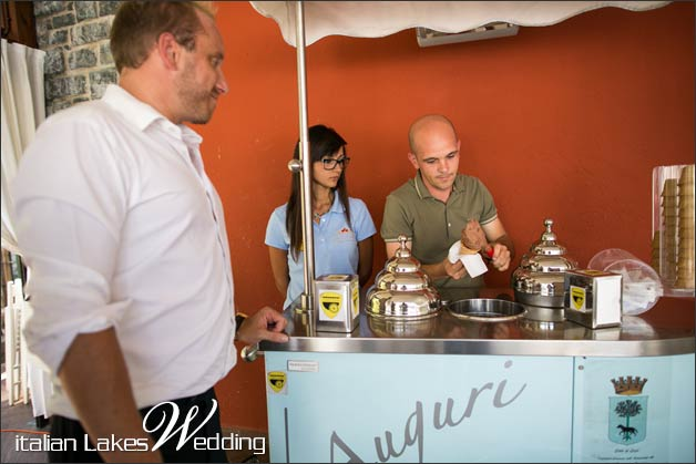 14_ice-cream-cart-wedding-lake-Como