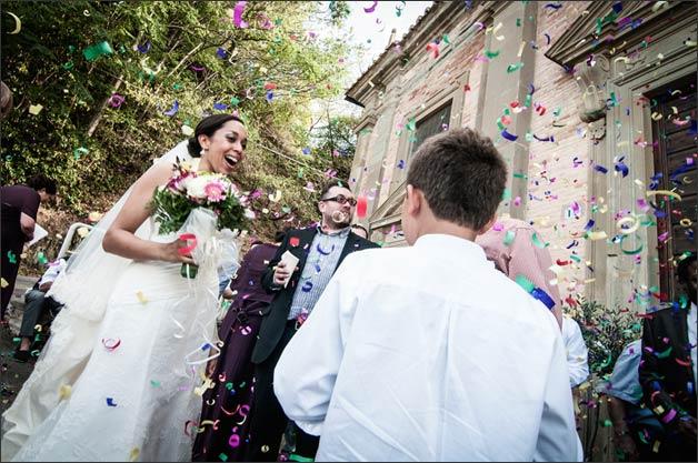 catholic-wedding-Lake-Trasimeno
