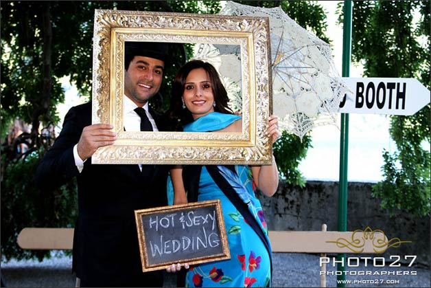17_photo-booth-wedding-lake-Como
