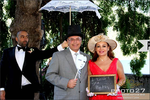 18_photo-booth-wedding-lake-Como