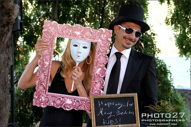 19_photo-booth-wedding-lake-Como