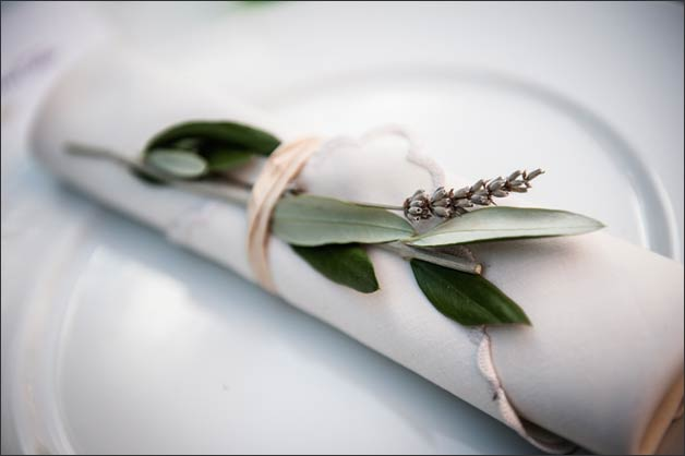 olive-themed-wedding-Lake-Trasimeno-Umbria