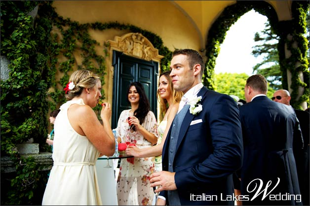 21_outdoor-open-bar-wedding-lake-Como