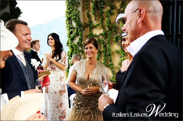 22_outdoor-open-bar-wedding-lake-Como