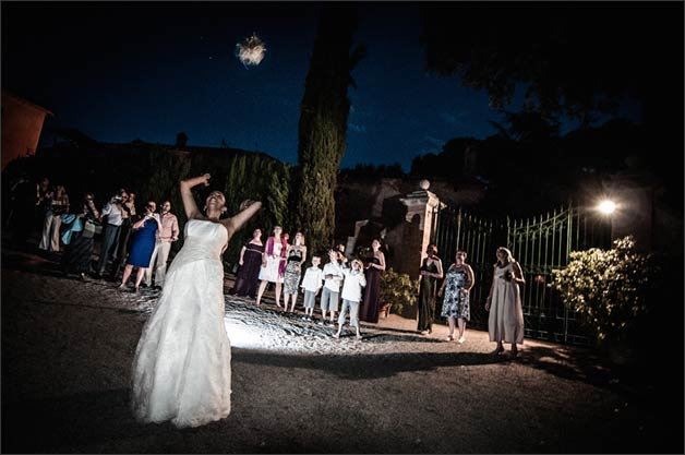 wedding-reception-lake-Trasimeno-Umbria-countryside